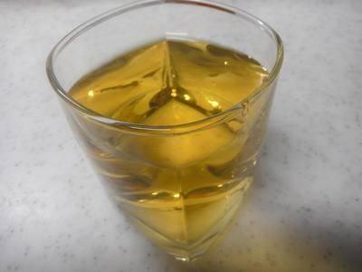 Белый Коджи соус, Широ соус (ячменный аналог соевого соуса)
